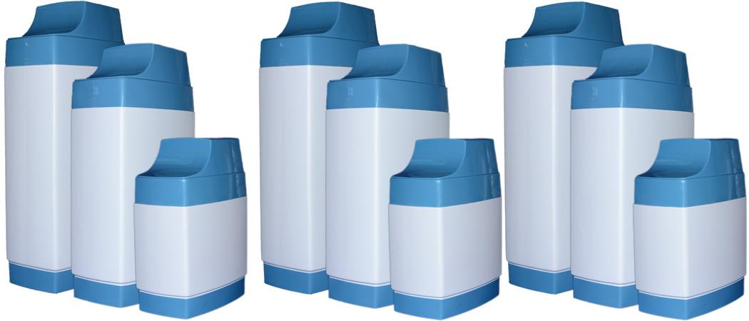 Beste waterontharder kopen