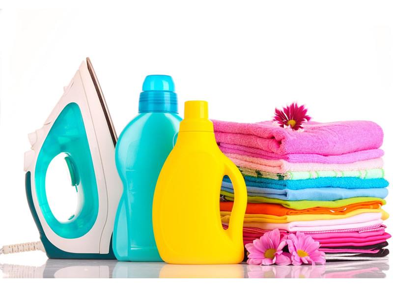 Voordelen waterontharder met zacht water