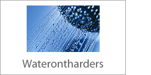 Wat Is Een Waterontharder