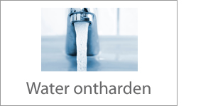 Water Ontharden Waterontharder Prijs