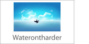 Waterontharder Recensies