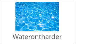 Waterontharder kopen