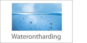 Waterontharding Waterontharder Prijs
