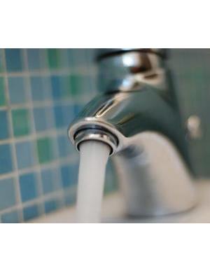 Waterontharder Prijs vergelijken