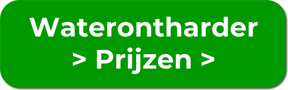 waterontharder prijzen in Essen